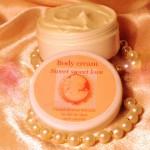crema-de-corp-sweet-sweet-love~l_2671400