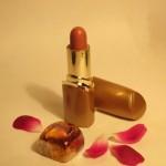 ruj batural lipstick