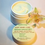 soft_hair_care